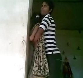 standing-couple-sex-indian-swinger-sexr-amatuer-clips-free