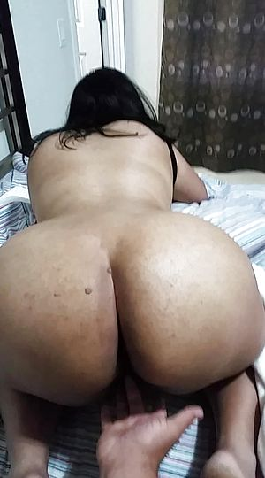 Indian Couple Hot Hookup